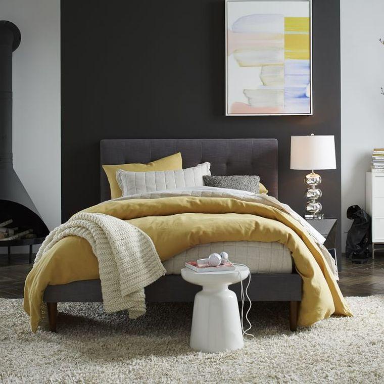 decoracion-interiores-acogedores-dormitorio