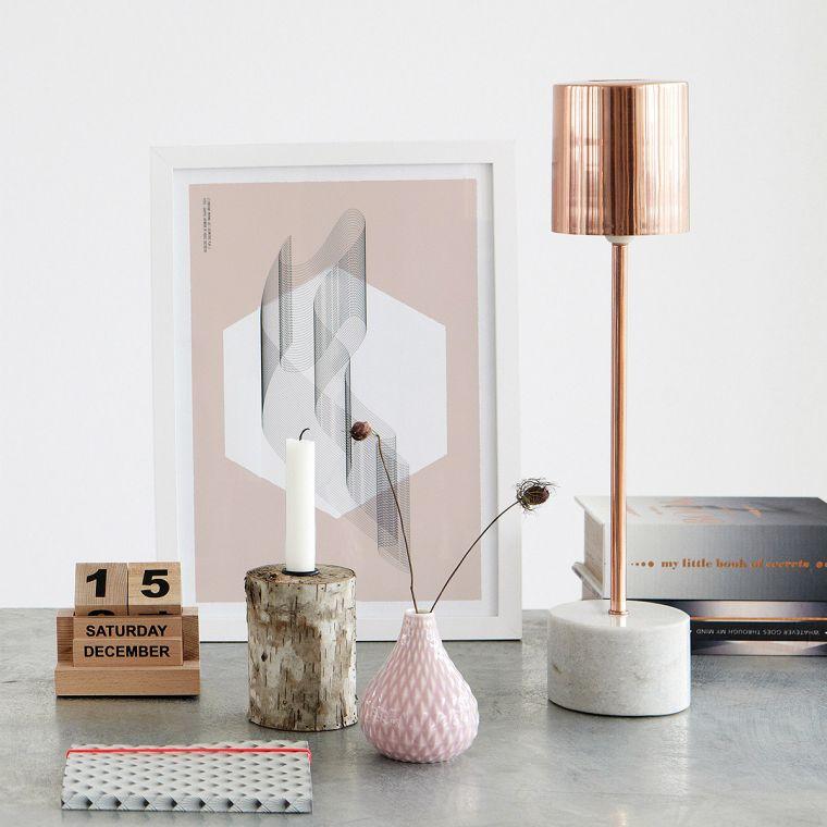 decoracion-interiores-acogedores-mesa-estilo