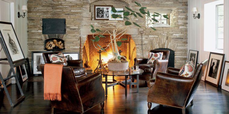 decoracion-interiores-acogedores-opciones-sala