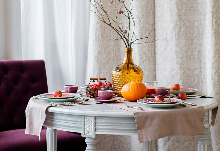decoraciones-para-casas-otono-mesa-resized