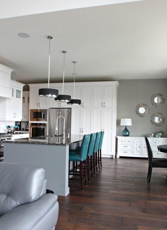 detalles-color-gris-decoracion