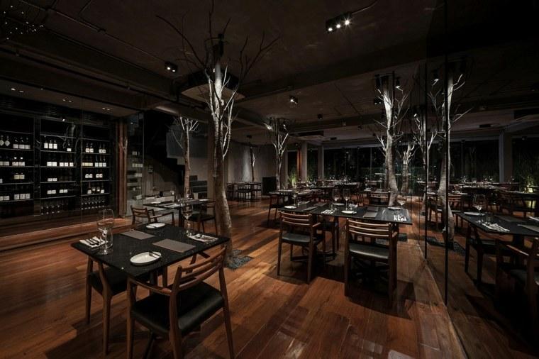 diseño-del-interior-restaurante