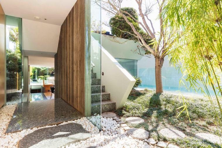 diseño-paisajes-exteriores-jardin-japones