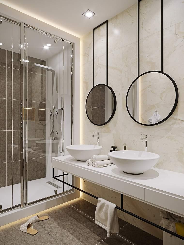 diseno-bano-moderno-ducha
