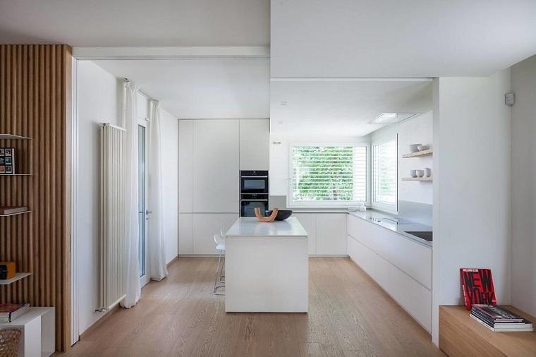 diseno-cocina-didone-comacchio-architects-italia