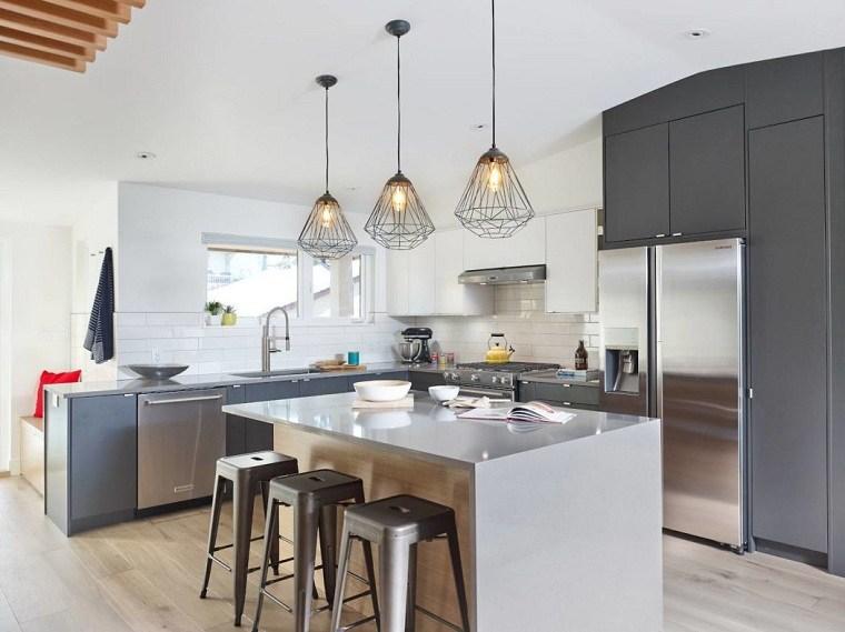 diseno-cocina-isla-seed-architecture-interiors