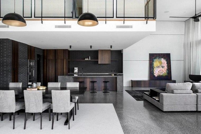 diseño de interiores salas-DAH-Architecture