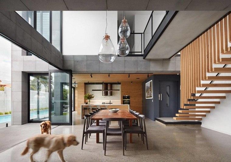 diseno-de-interiores-salas-Finnis-Architects