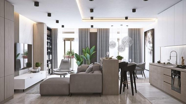 diseno-de-interiores-salas-Musa-Studio-ideas