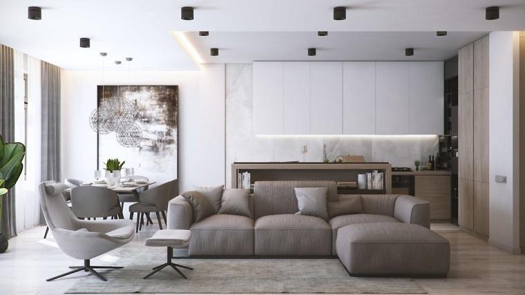 diseno-de-interiores-salas-Musa-Studio