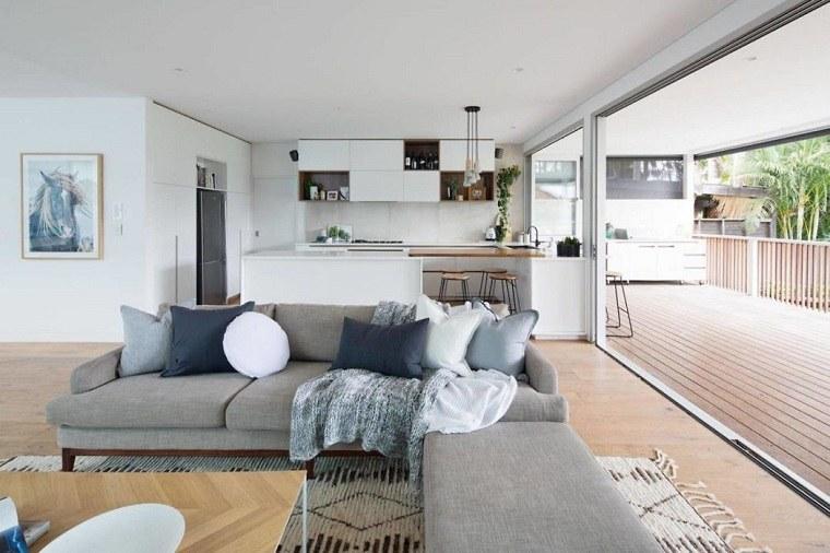 diseño de interiores salas-Paul'Brough
