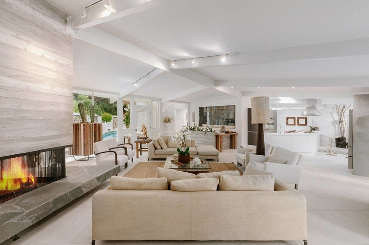 diseno-de-interiores-salas-arquitectura-original