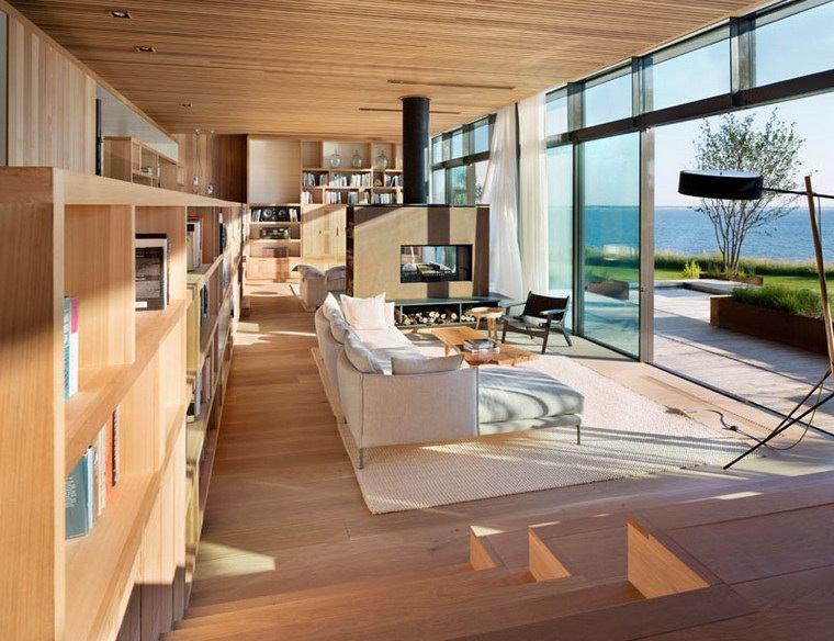 disenos-de-casas-modernas-opciones-casa-interior-sala