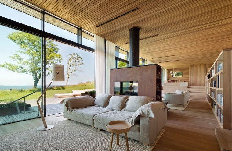 disenos-de-casas-modernas-opciones-casa-interior