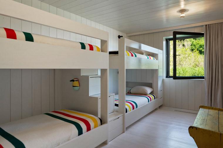 disenos-de-casas-modernas-opciones-casa-literas