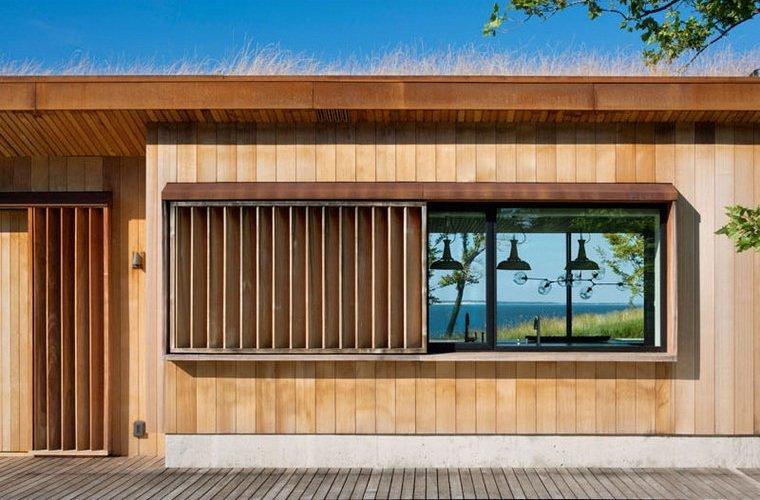 disenos-de-casas-modernas-opciones-cocina-ventana