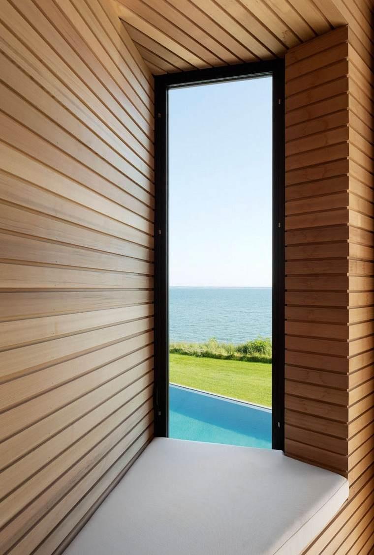 disenos-de-casas-modernas-opciones-dormitorio-ventana
