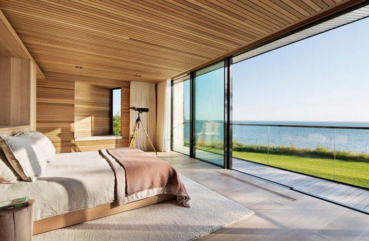 disenos-de-casas-modernas-opciones-dormitorio