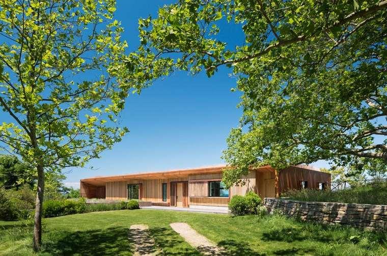 disenos-de-casas-modernas-opciones-jardin