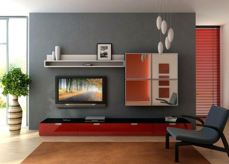 disenos de salas-modernas-pequenas
