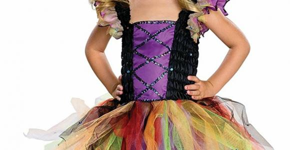 Disfraces para niñas y adolescentes para la noche de Halloween. ¡A pasárselo bien!