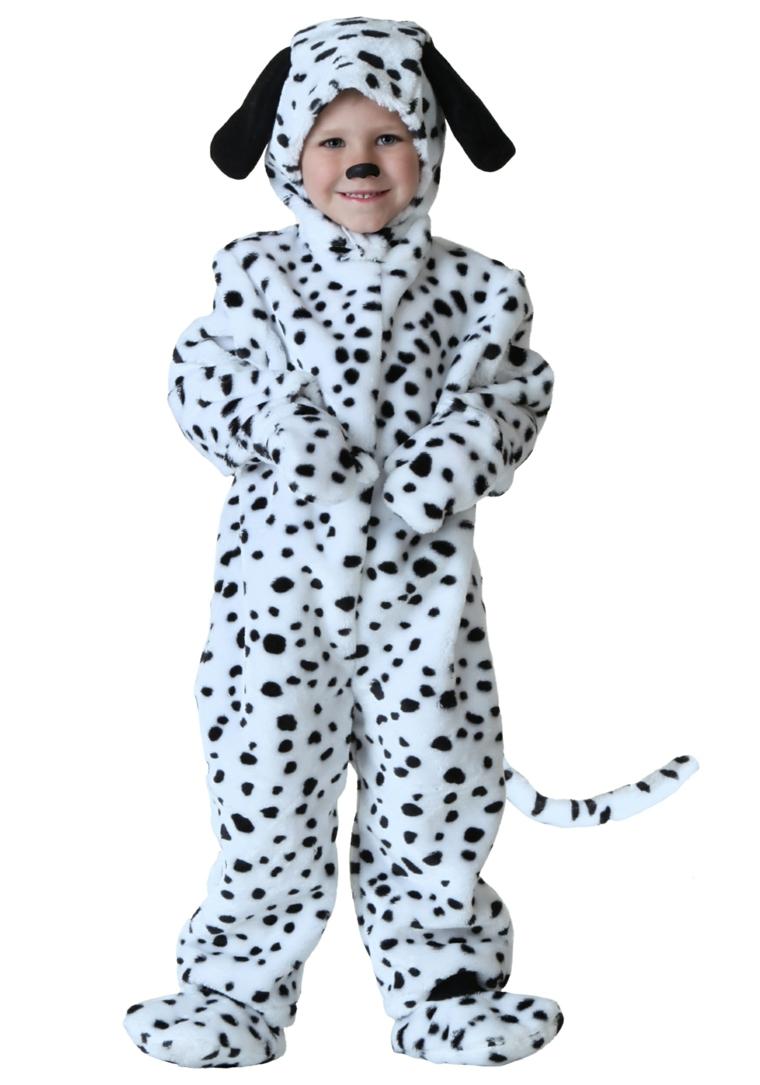disfraces de halloween ninos-perro