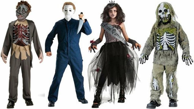 disfraces-de-halloween-para-ninos-interesantes-resized
