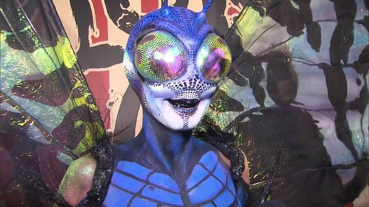 disfraz-mariposa-modelo-heidi-2014