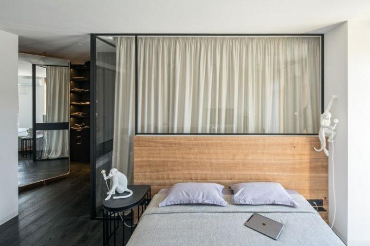 divisiones-interiores-dormitorio-moderno
