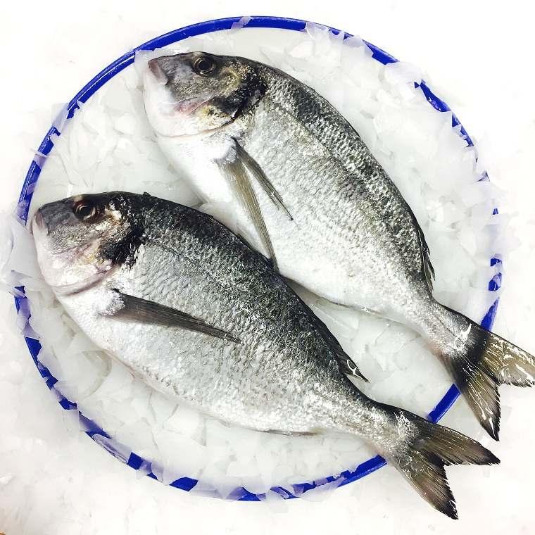 dorada-pescado-ideas-recetas-ricas