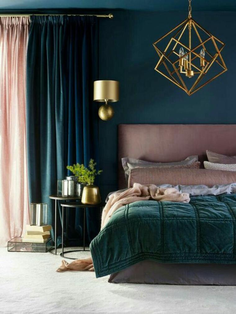 dormitorio-de-estilo-modeno