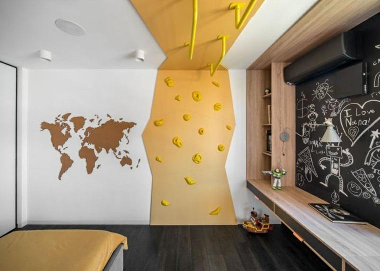 dormitorio-infantil-escaladores-metalicos