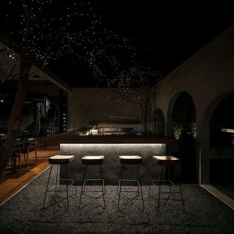 el-bar-del-restaurante