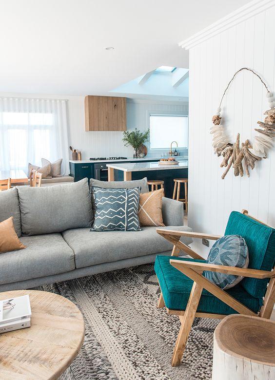 elementos-recuperados-alfombras-madera