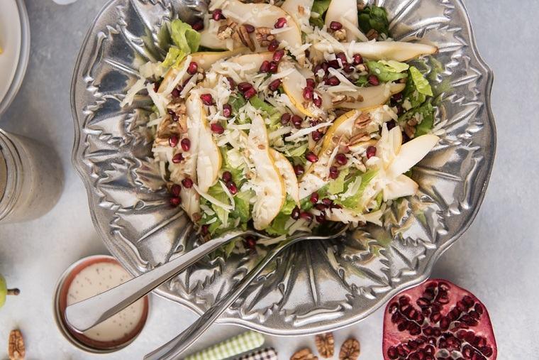 ensalada-receta-cena-navidad-invierno