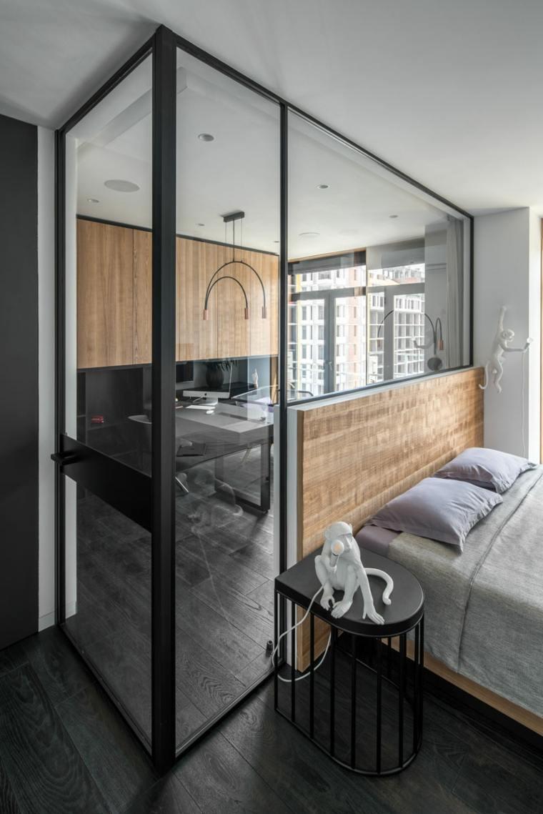 espejos-angulares-suelos-madera