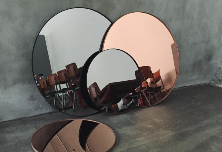 espejos-decorativos-interiores-modernos-resized