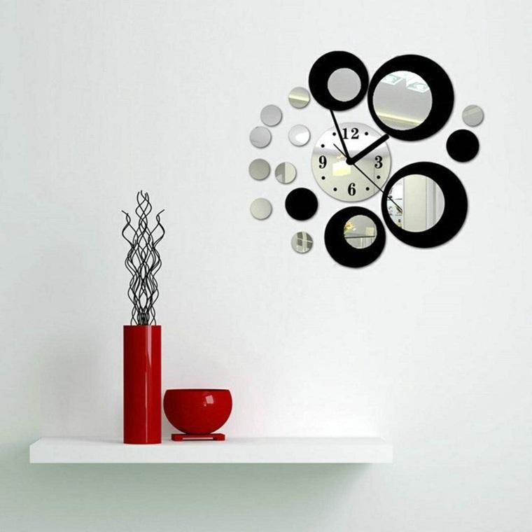 espejos grandes-modernos-decorar