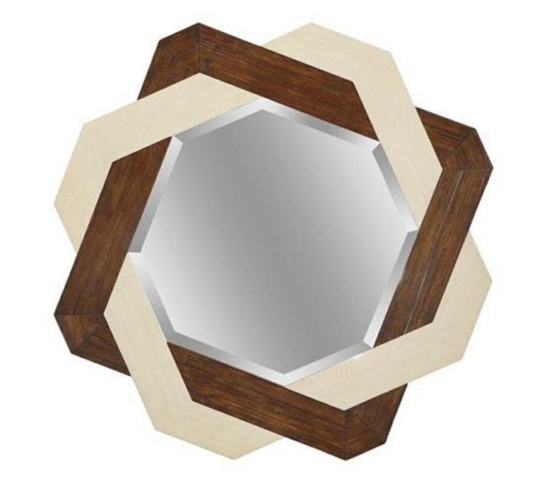 espejos redondos-forma-original