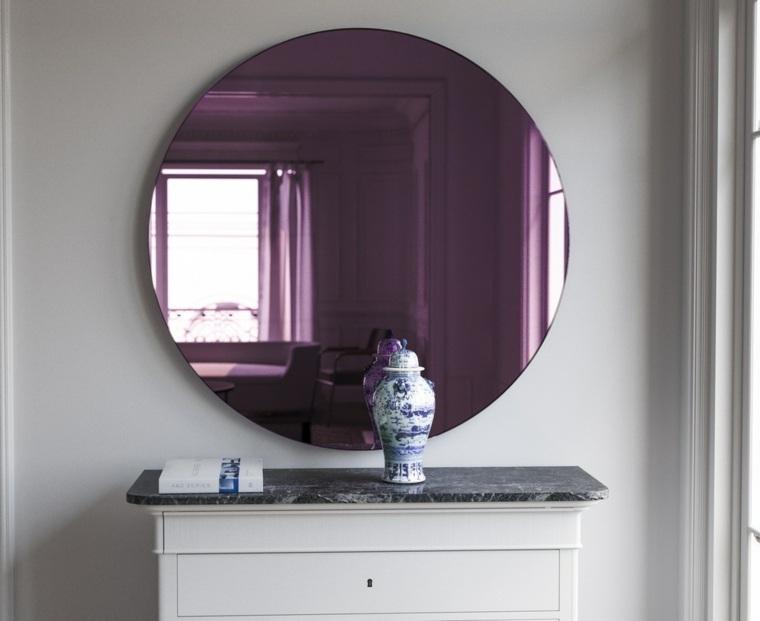 espejos vintage-interiores-originales