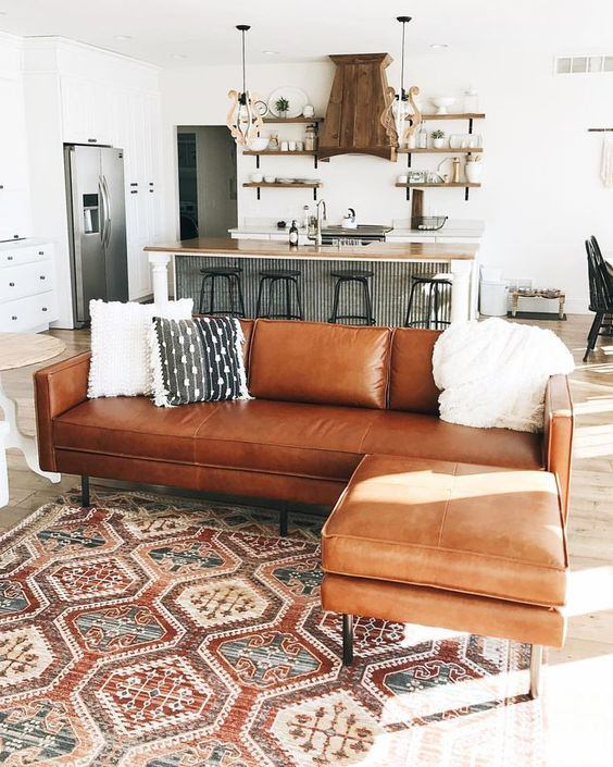 estantes-madera-mueble-ele