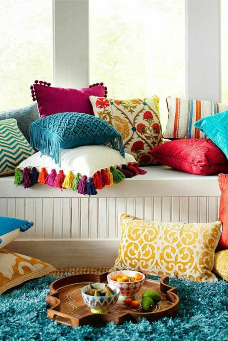textiles flecos