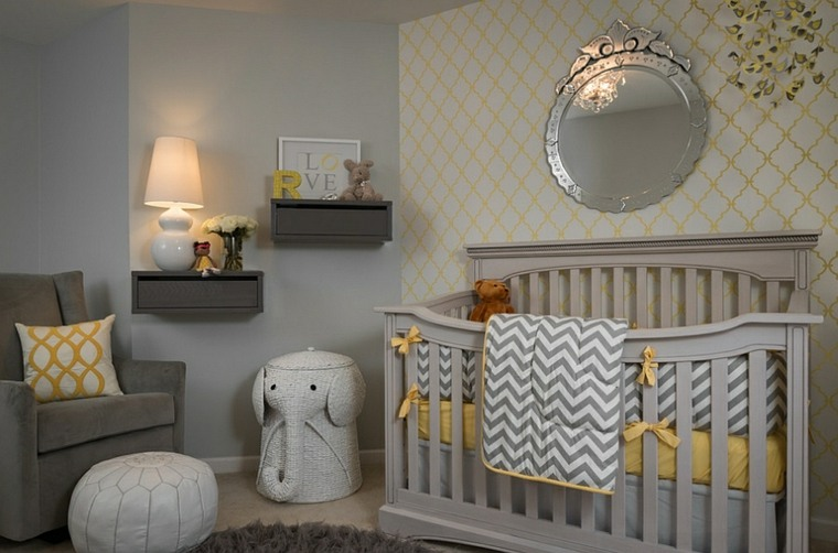 habitación-de-bebé-colores-neutrales