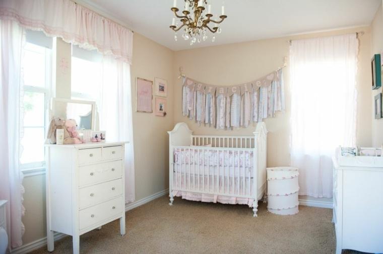 habitación-de-bebé-colores-pastel
