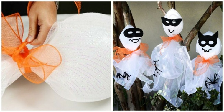 halloween ideas-decorar-casa