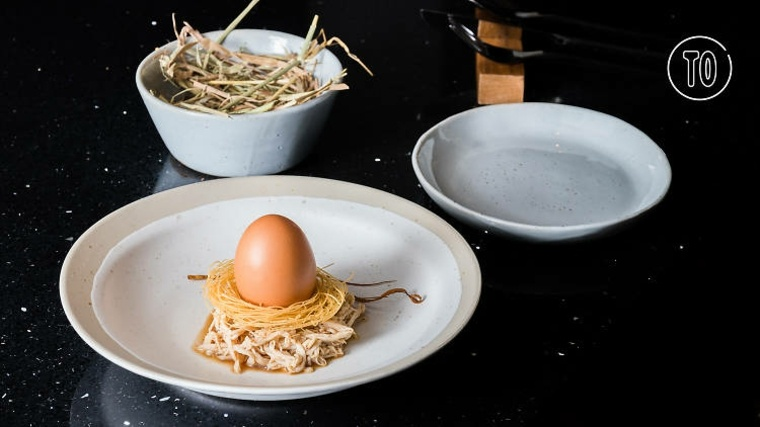 huevo-en-nido