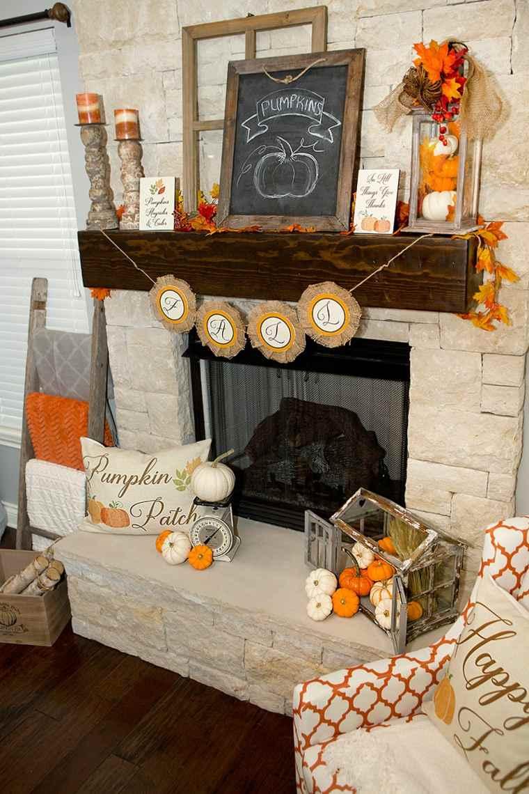 ideas para decorar hogar