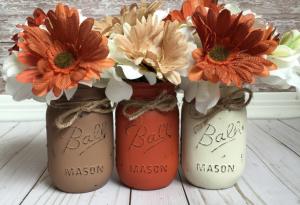 ideas-para-decorar-mesa-flores-otono-resized