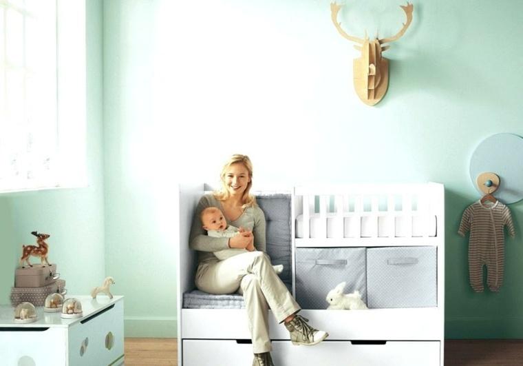 ideas-para-la-habitación-del-bebé