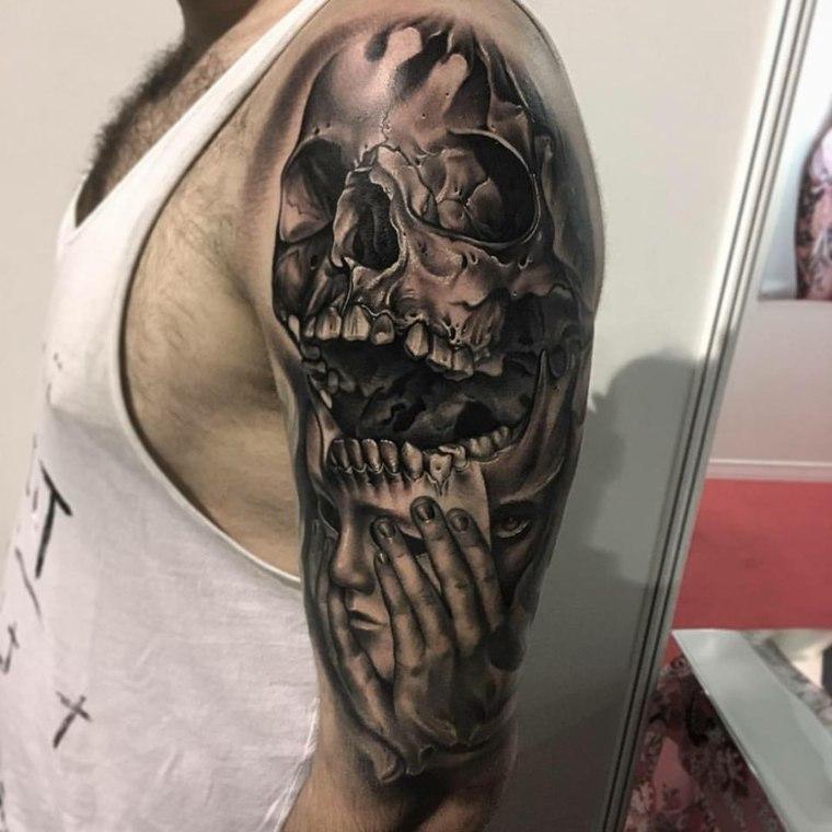 ideas-tatuaje-hombre-originales-estilo-masculino